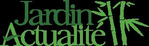 logo-vector-jardin-final
