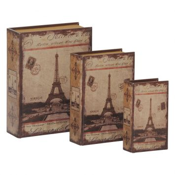 Rivatti-Conjunto-Caixa-organizadora-Book-Box-Madeira-Torre-Eiffel-9576-516501-1-product