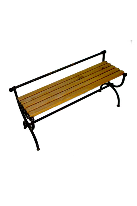 banco-madeira-com-ferro2