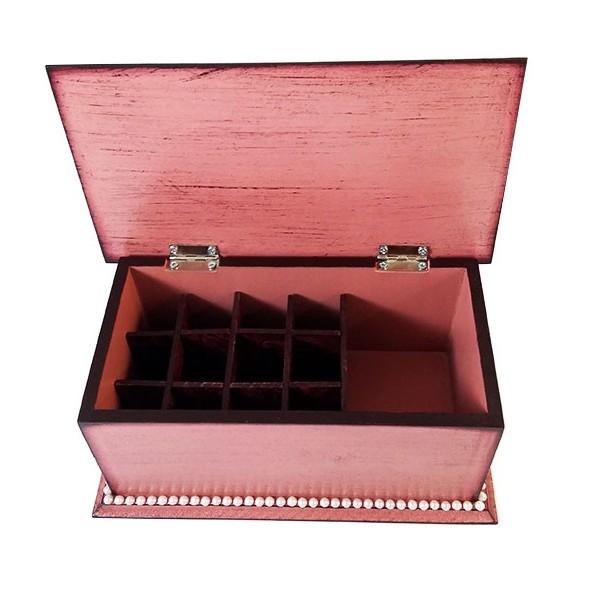 caixa-madeira-decorada