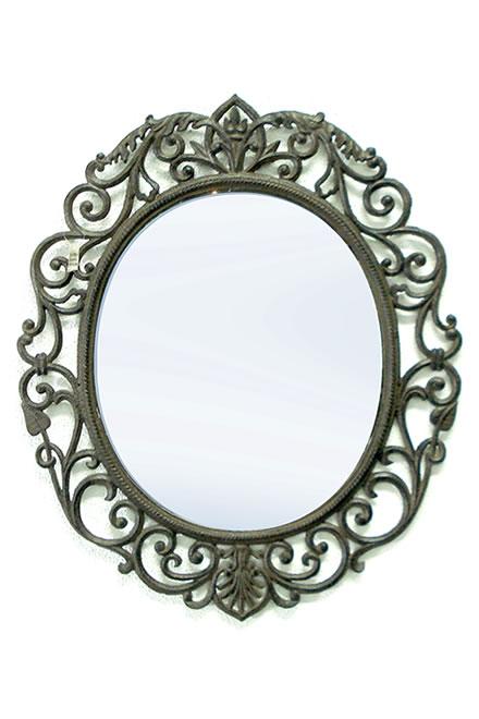 espelho-mold-ferro_s01_01