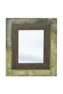 espelho-moldura-madeira-trabalhada