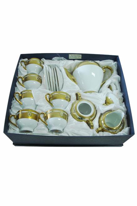 jogo_de_ch_em_porcelana_oriental2