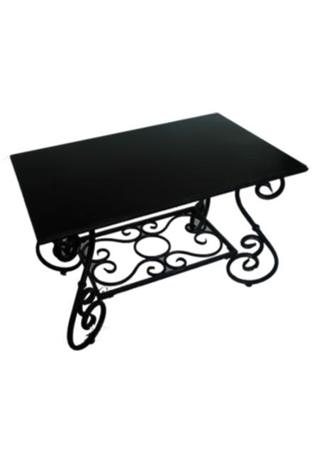 mesa-de-ferro-preta-1 (1)